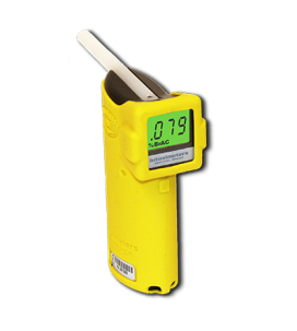 Alco-Sensor FST®