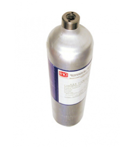 RKI Calibration Gases Cylinders
