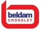 Beldam Crosley