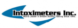 Intoximeters Inc